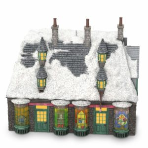 honeydukes ornament
