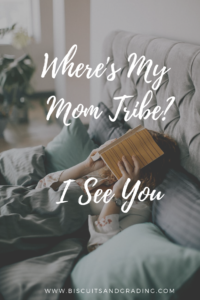 Where's My Mom Tribe? I See You #momtribe #mamaclub #mamas #momfriends