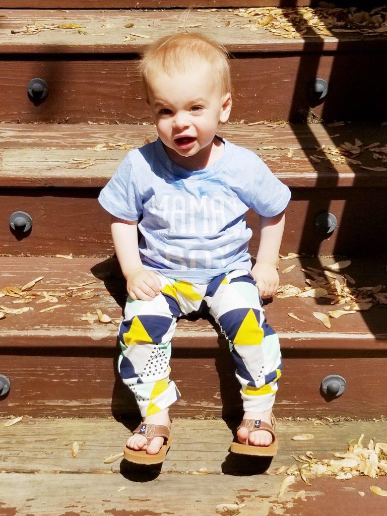 Camden steps mamas toddler boy clothes lavendersun