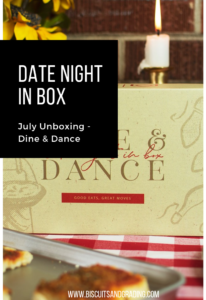 Date Night IN Box Pinterest Image