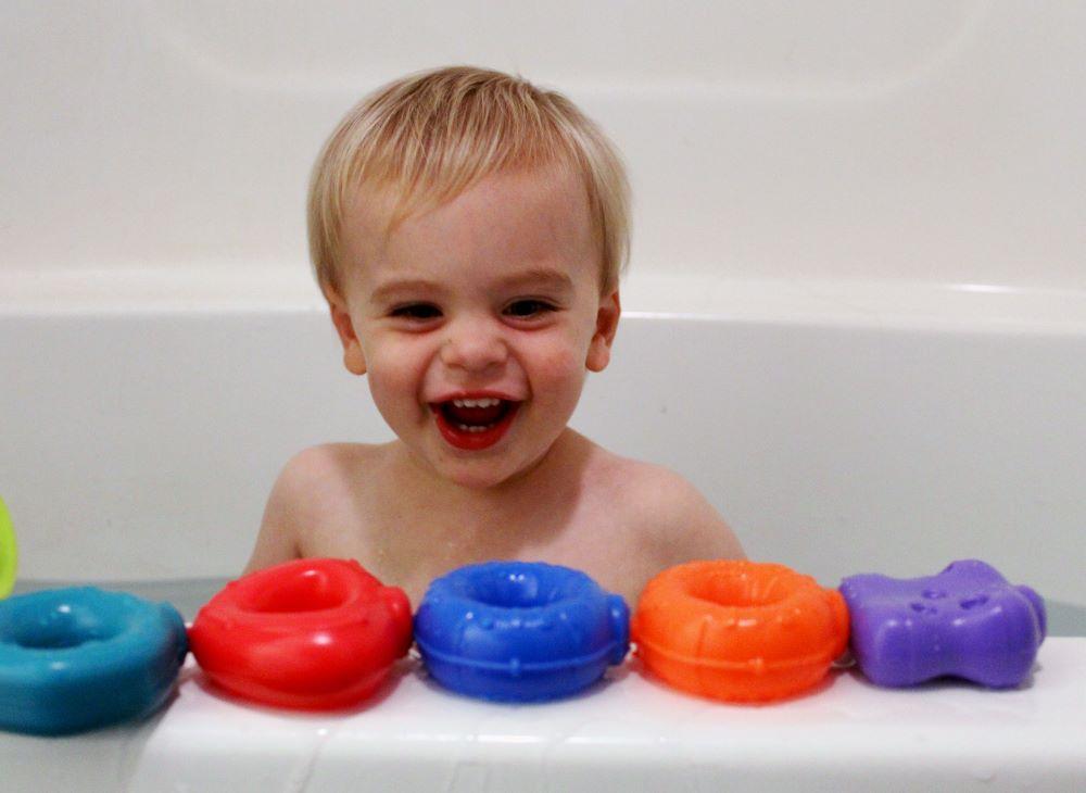 bath links and son 1