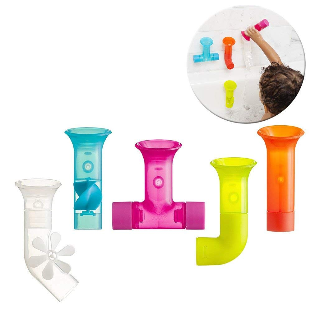 bath pipes toddler gift ideas
