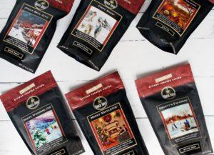 boca java holiday coffee favorites 1