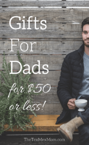 guide guide dads