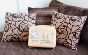 nest diapers on couch eco friendly 1