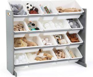 toy organizer toddler