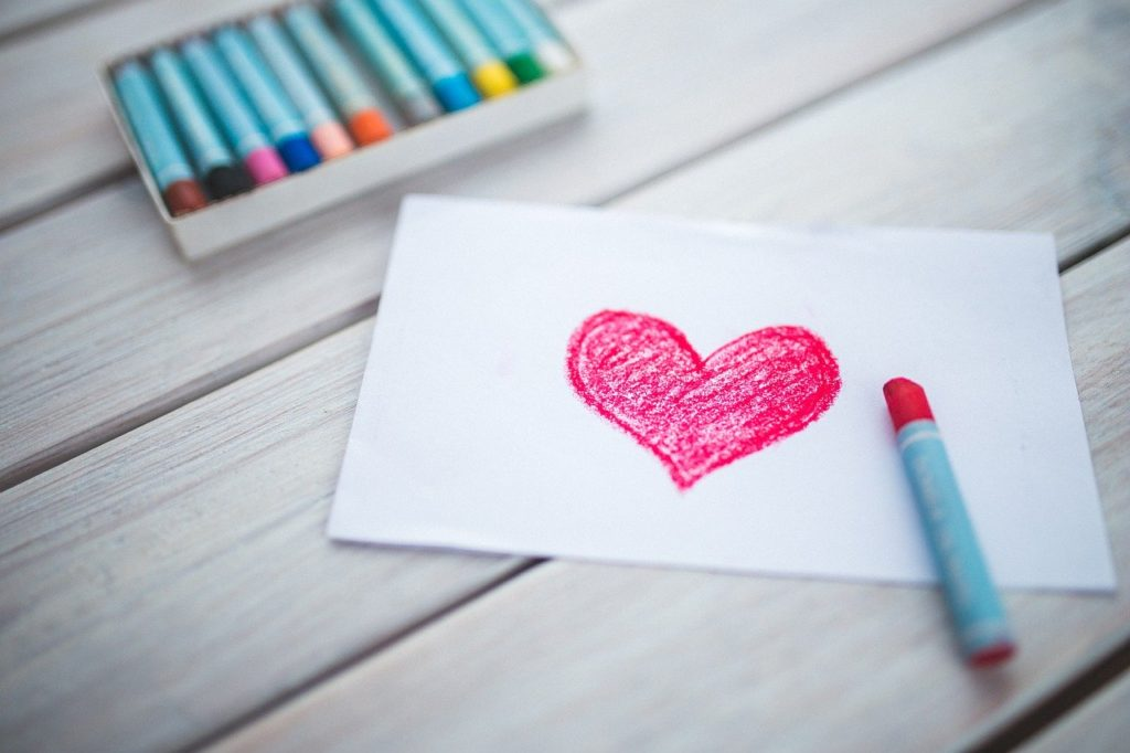 12 days of kindness make cards