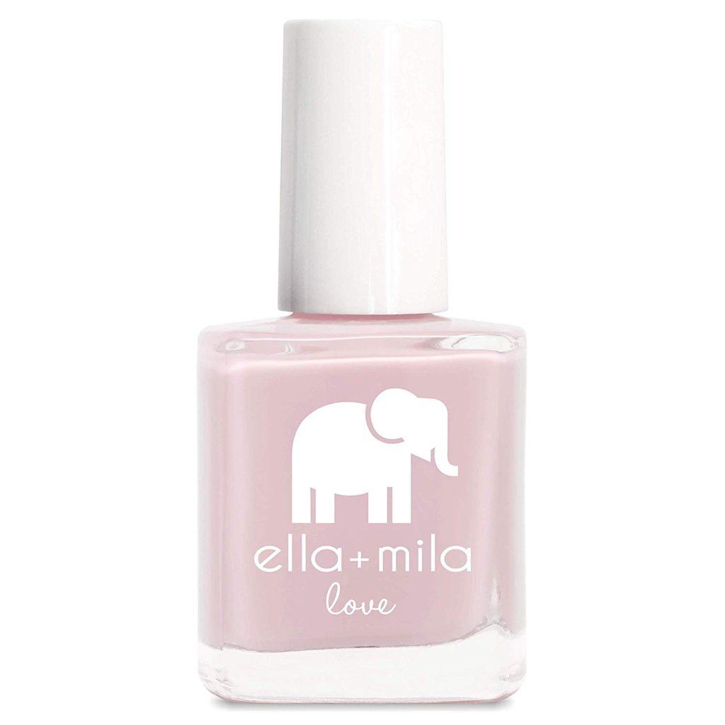 ella and mila nail polish