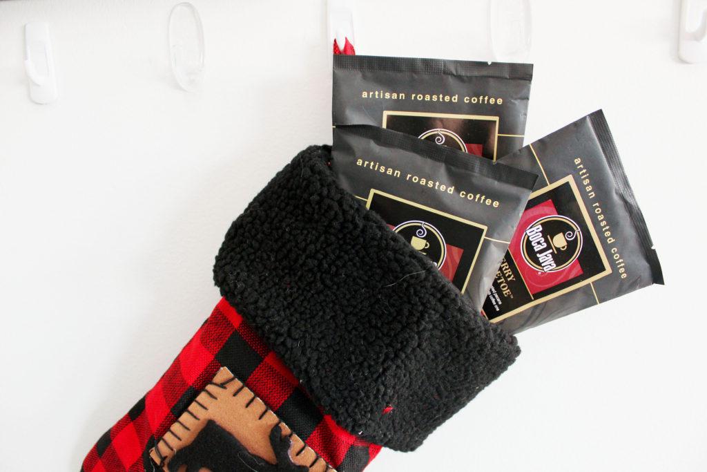 boca java stocking stuffer baby boca coffee