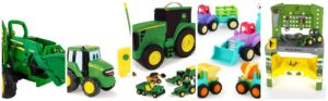 tractor toy gifts for 2 year olds