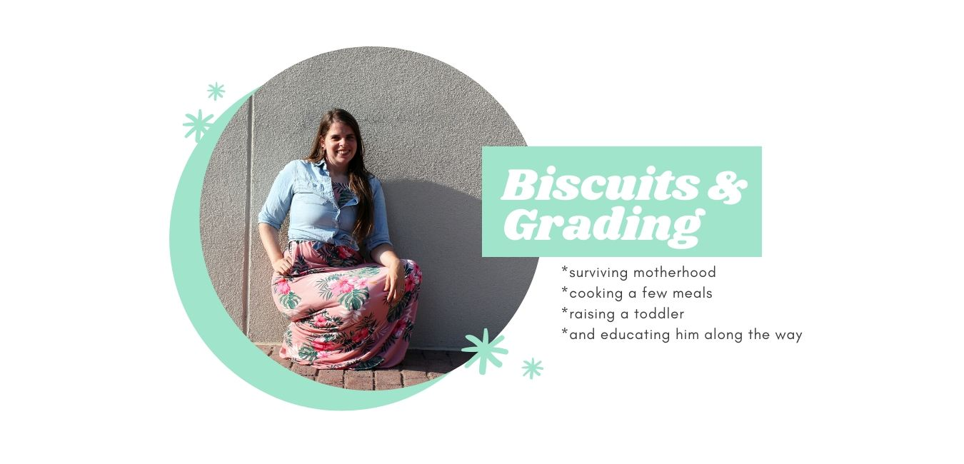 Biscuits and Grading
