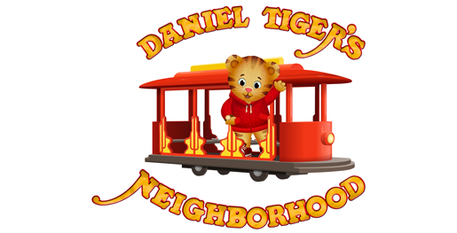 daniel tiger trolley