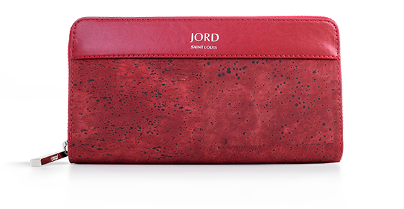 jord wallet gift gifts ideas instead of flowers