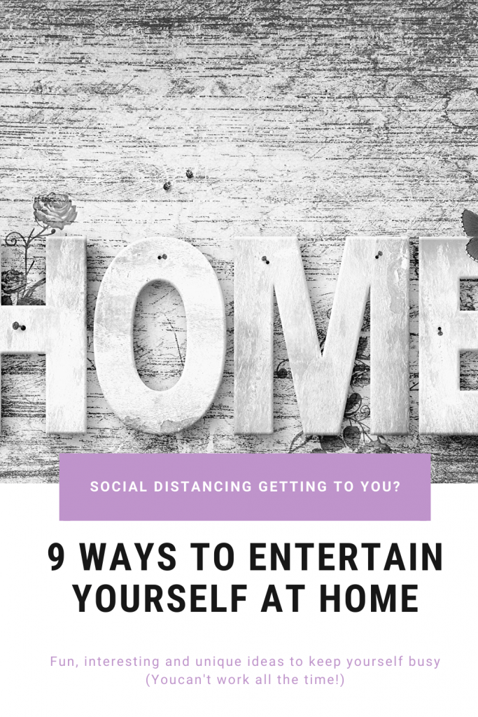 social distancing getting to you_-min