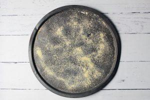 cornmeal for pizza crust 1