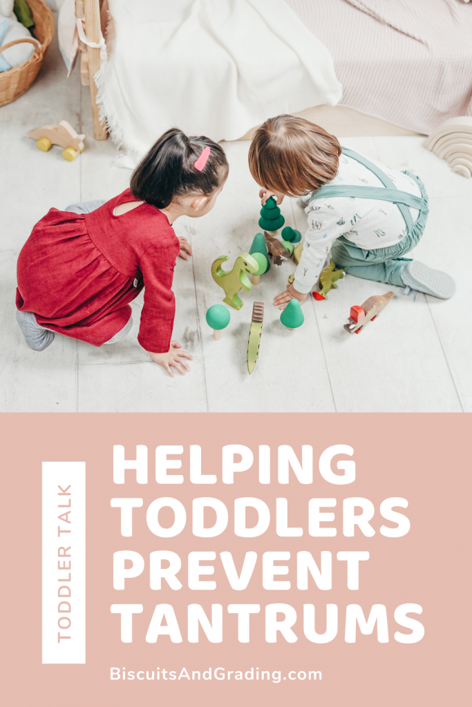 helping toddlers prevent tantrums (1)