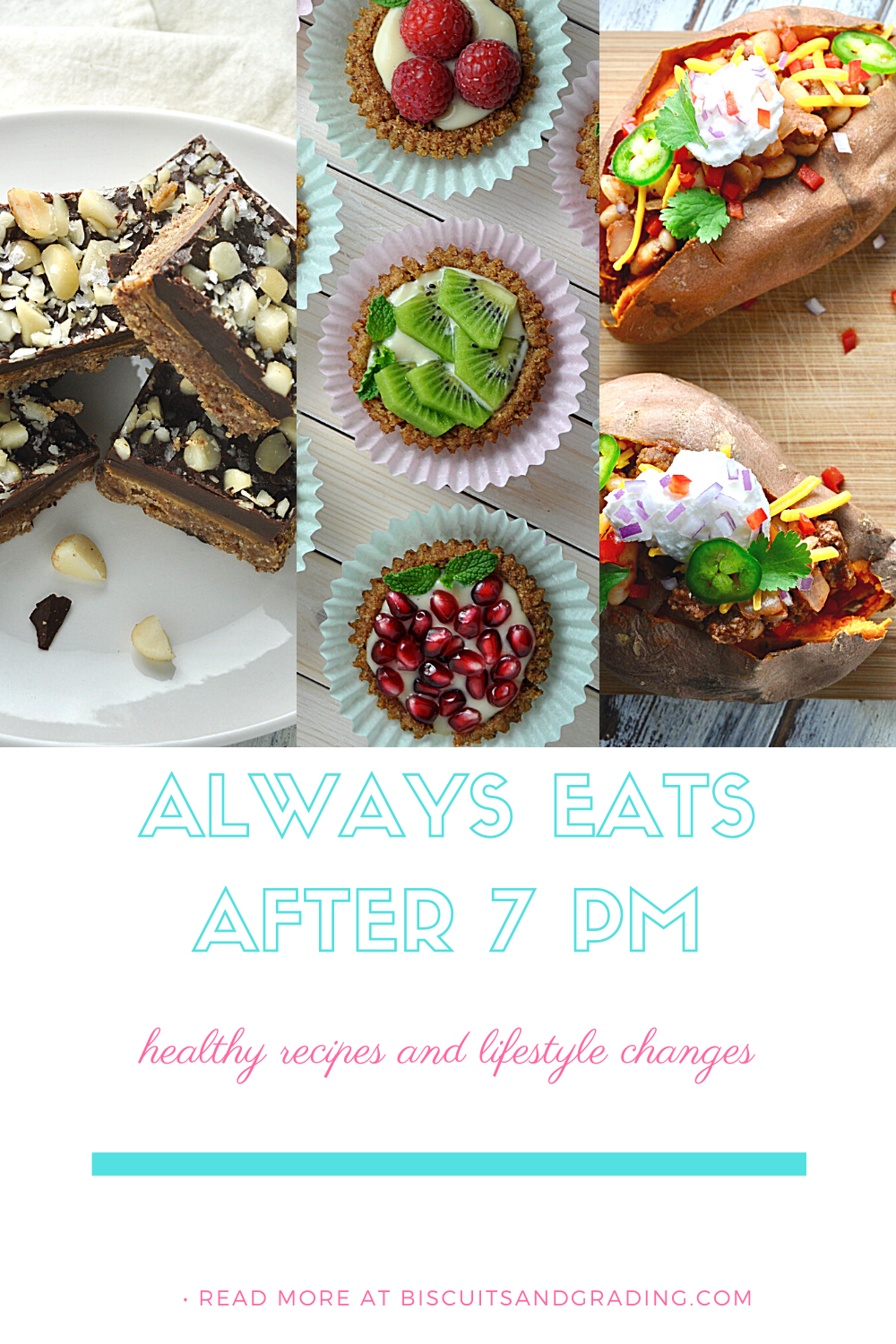 always eats after 7 pm update 3